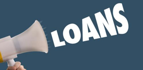 Loans (2)