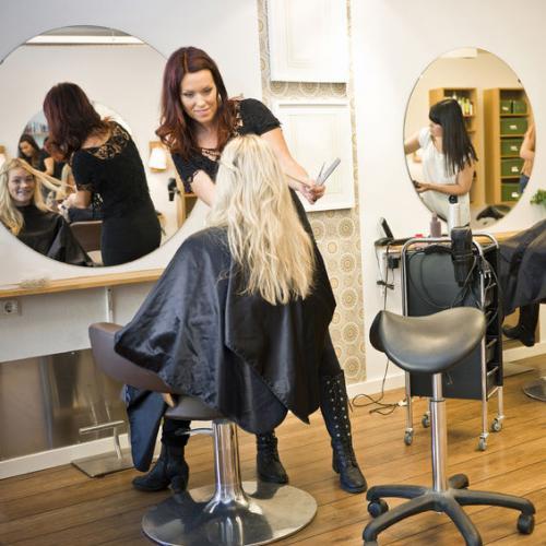 BarbersHairStylists&HairSalons2