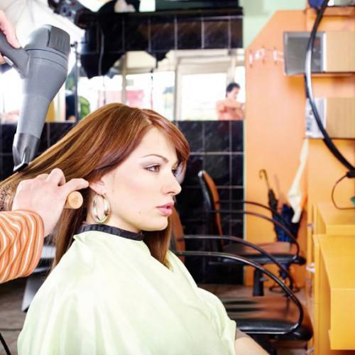 BarbersHairStylists&HairSalons3