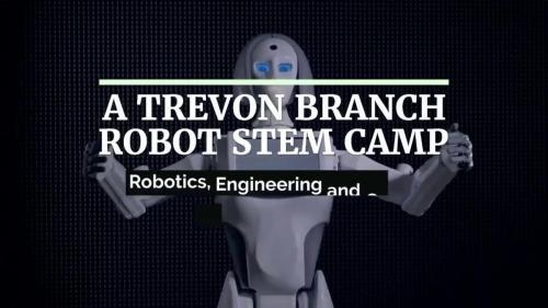 Maryland-Robotics-School-Lego-STEM-Education-Computer Engineering-Classes