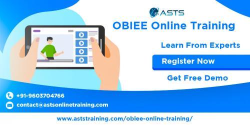 obiee-training