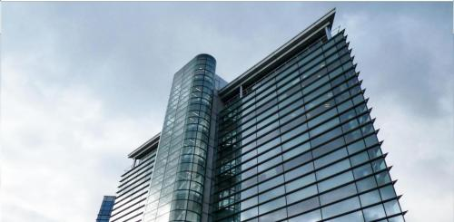 SMSF Property Loans | GCC