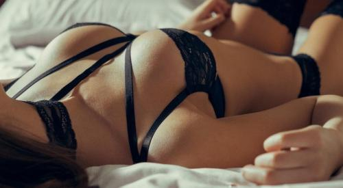 Live your Passion for Kink with BDSM Escorts Gold Coast