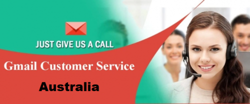 How to Get the Best Gmail Support Service Australia