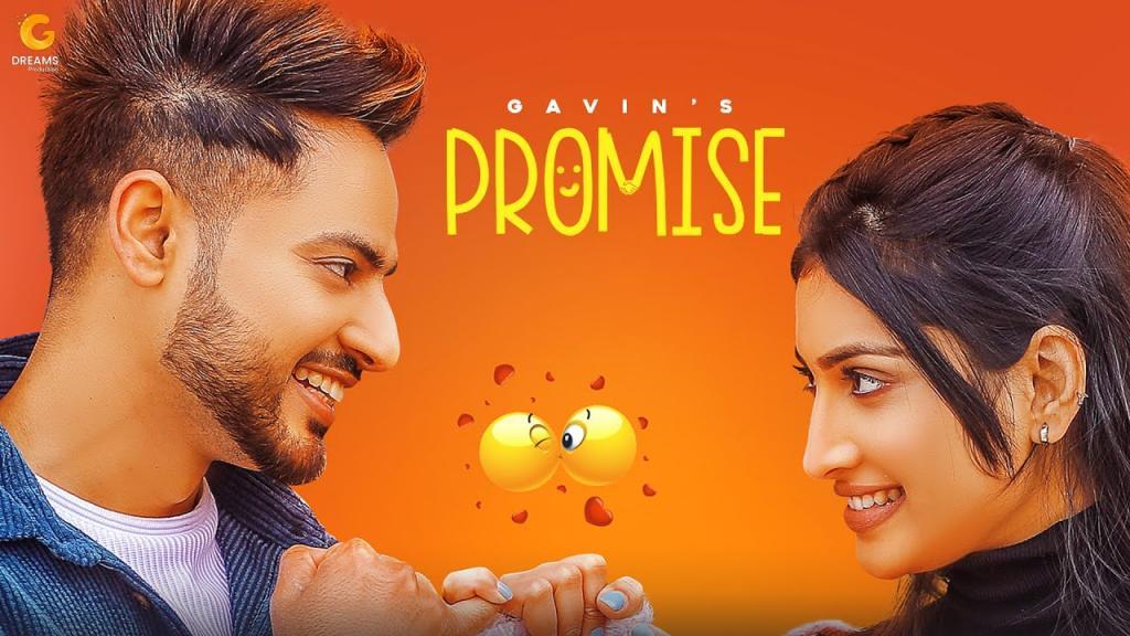 Promise-Lyrics-Gavin