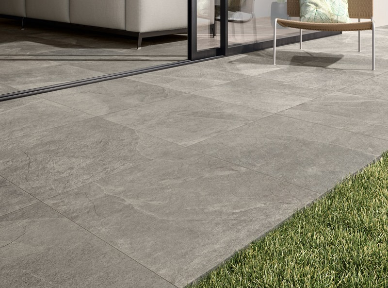 slate-riven-grey (2)