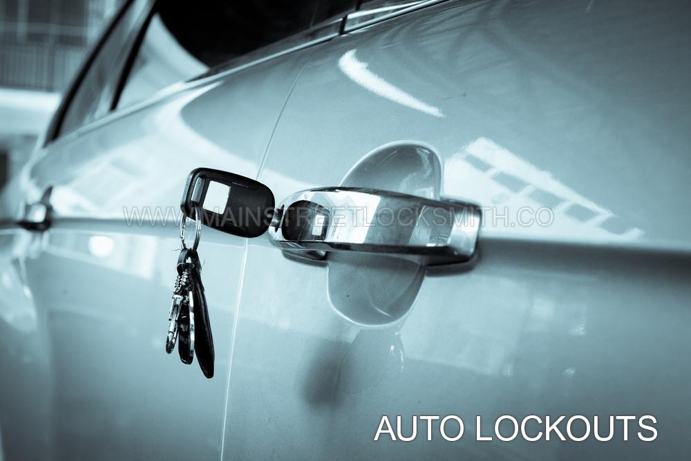 Alpharetta-Locksmith-Auto-Lockouts