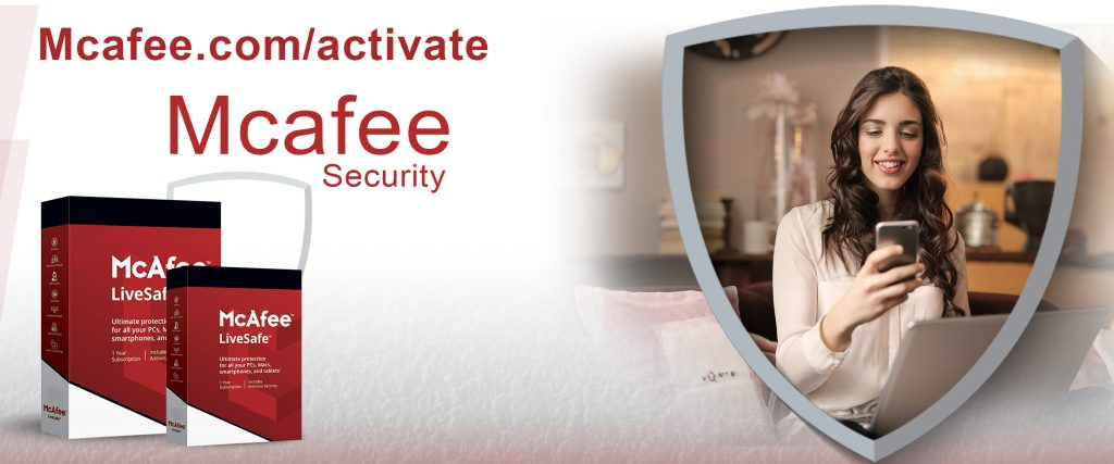 mcafee-activate-1024x427