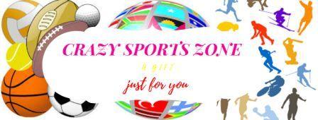 sports-net-xyz-logo