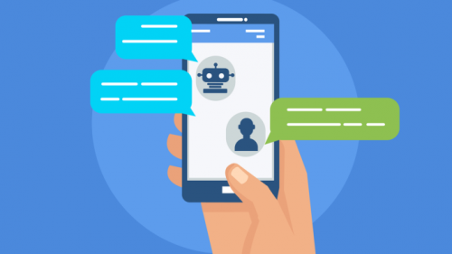 AI-Chatbots-696x392