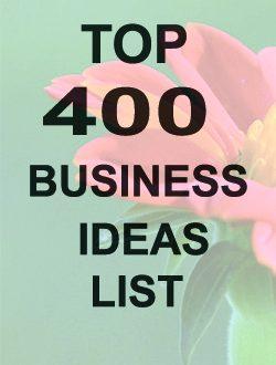 Top-400-business-ideas-list-250x330