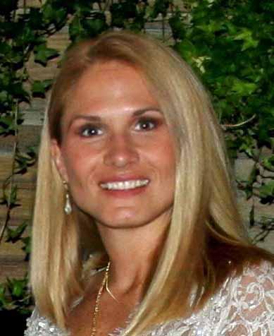 Michigan Plastic Surgeon - Daniela Rodriguez MD