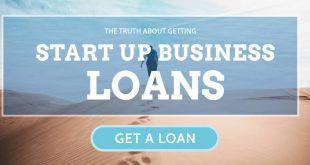 start-up-business-loans-310x165