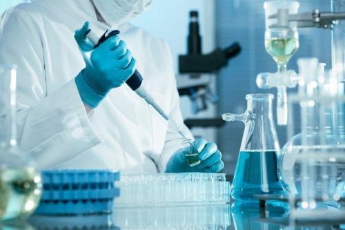 CRO Pharma   FOMAT Medical Research