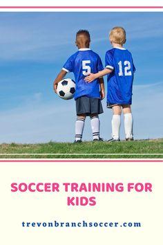 Maryland-Soccer-Camp-Social-Media-Potomac