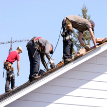 RoofingContracting3