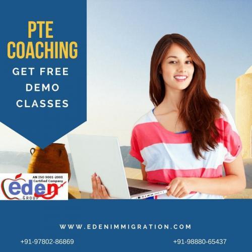Best ielts coaching in Chandigarh sector 34
