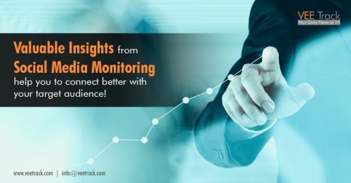 veetrack-social-media-monitoring