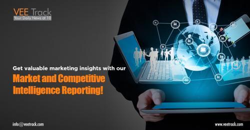 veetrack-market-and-competitive-intelligence