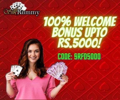 rummy-bonus-Rs.5000