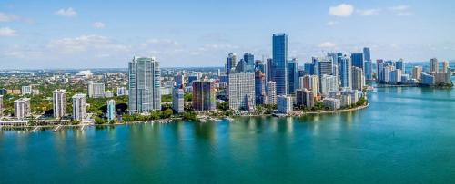 Fort Lauderdale Family Law Mediation