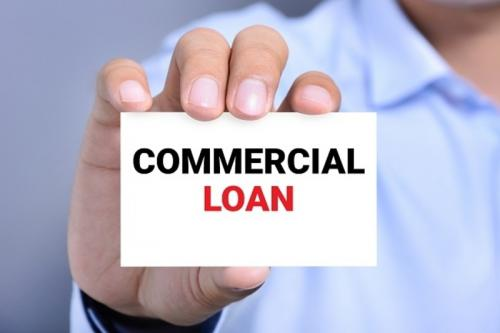 commercial-loan