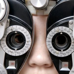 Optometrist3