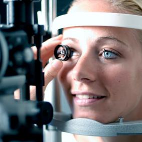 Optometrist4