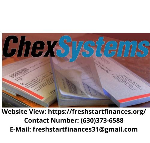 Non Chexsystems Banks In North Carolina