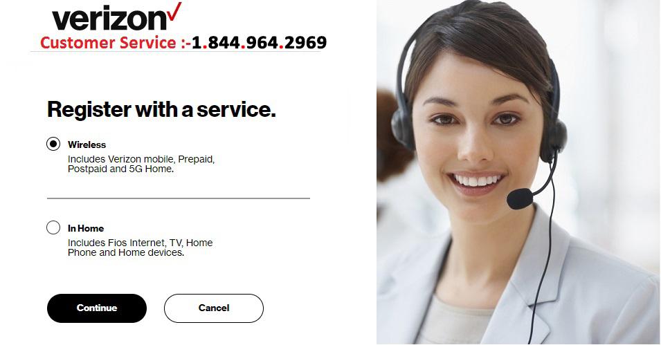 Create-New-Verizon-mail-Account