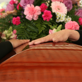FuneralHome3