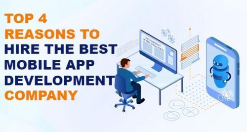 mobile_app_development_company-0 (2)