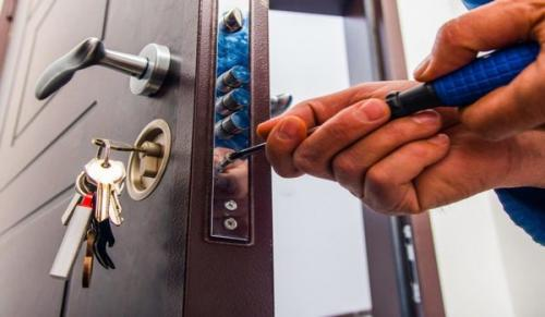 Locksmith Scottsdale AZ