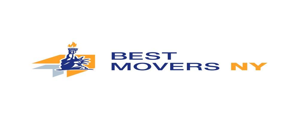 LOGO 1000x1000_moving companies nyc