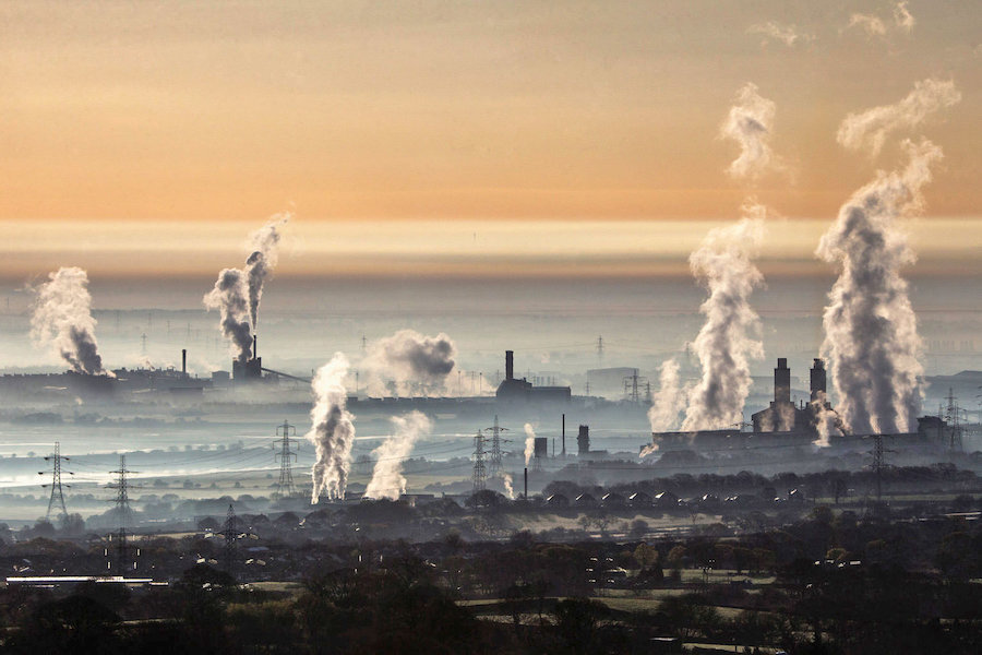 Industrial-Pollution_3