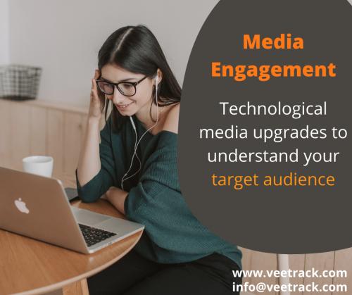 veetrack-media-engagement-services
