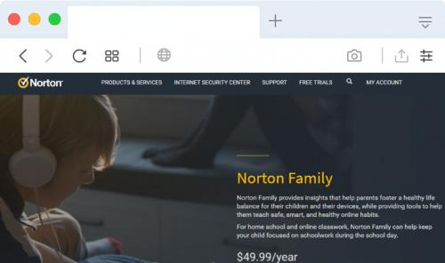 Norton-Family-Review-2021-Is-Norton-Family-Parental-Control-Tool-Worth-Buying