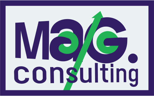 mag-consulting1