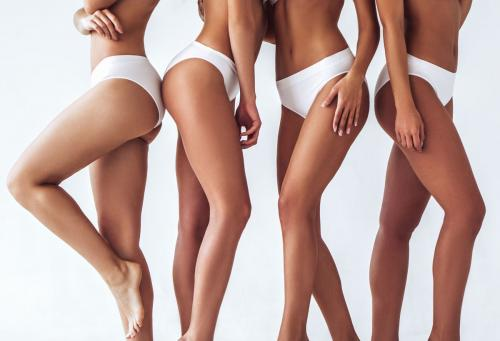 Liposuction Vs CoolSculpting: Which is Better for You?