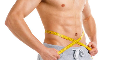 Popular Options for Male Body Contouring