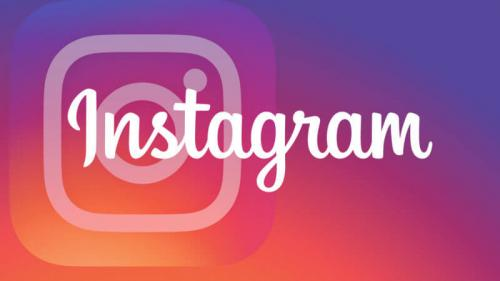 Buy Instagram Accounts for marketplace