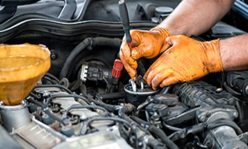 Auto Electrician in Auckland