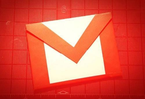 Buy Gmail Accounts for bulk