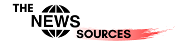 the-news-sources