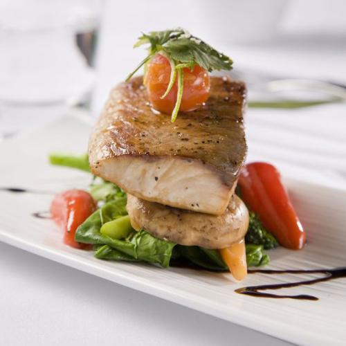 Restaurant&Eateries3