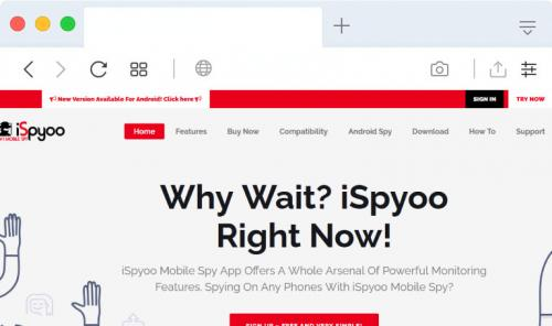 iSpyoo-Review-2021-Everything-to-Know-About-iSpyoo-App