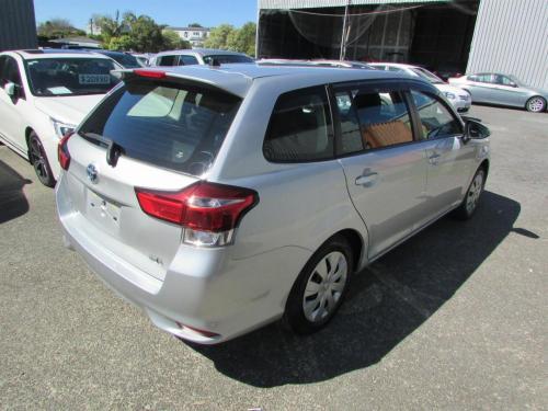 Used Car Dealer in Waikato
