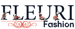 fleurifashion logo