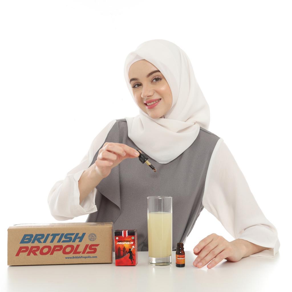 britishpropolisoffice.com