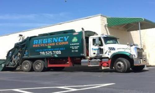 Dumpster Rental Long Beach NY